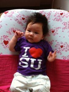 2011-07-15 Chloe I love SU4