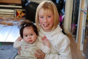2011-10-23 Chloe in Egmond aan Zee13