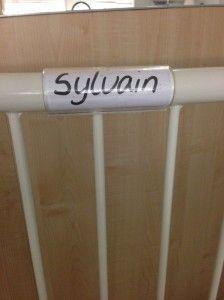 2014-01-17 Sylvain lies-operatie06
