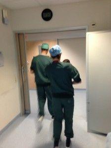 2014-01-17 Sylvain lies-operatie32