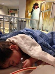 2014-01-17 Sylvain lies-operatie35