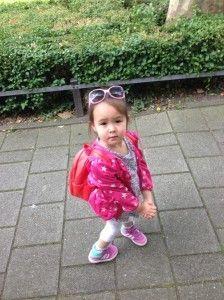 2014-06-01 Chloe klaar om te shoppen3