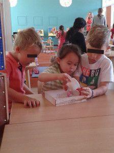 2014-06-10 Chloe krijgt lesje van klasgenootjes10