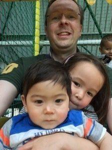 2014-08-29--09-01 Kids vakantie BE (Plopsaland)010