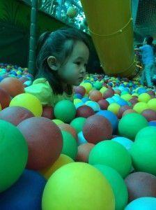 2014-08-29--09-01 Kids vakantie BE (Plopsaland)064