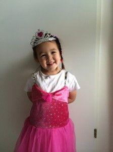 2014-09-14 Choe bij Lilo's prinsessen-feest06