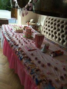 2014-09-14 Choe bij Lilo's prinsessen-feest14
