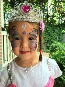 2014-09-14 Choe bij Lilo's prinsessen-feest20