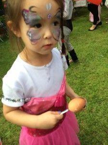 2014-09-14 Choe bij Lilo's prinsessen-feest28