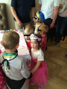 2014-09-14 Choe bij Lilo's prinsessen-feest46