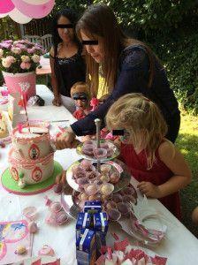 2014-09-14 Choe bij Lilo's prinsessen-feest51