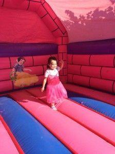 2014-09-14 Choe bij Lilo's prinsessen-feest58