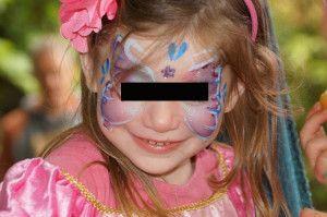 2014-09-14 Choe bij Lilo's prinsessen-feest79