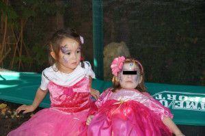 2014-09-14 Choe bij Lilo's prinsessen-feest85