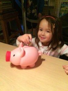 2014-11-08 Chloe verdient haar eerste eigen geld5