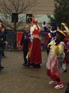 2014-11-15 Kids in intocht van Sinterklaas6