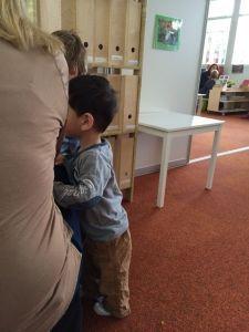 2015-05-29 Kids op Casa lesjesdag07