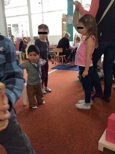2015-05-29 Kids op Casa lesjesdag08
