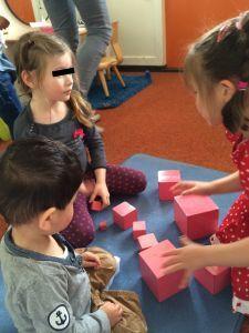 2015-05-29 Kids op Casa lesjesdag18