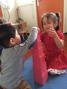 2015-05-29 Kids op Casa lesjesdag19