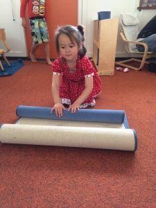 2015-05-29 Kids op Casa lesjesdag24