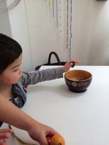 2015-05-29 Kids op Casa lesjesdag26