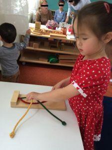 2015-05-29 Kids op Casa lesjesdag31