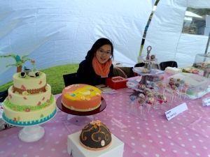 2015-05-30 Kids bij Cakes2Go markt30