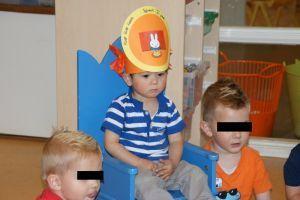 2015-06-29 Sylvain verjaardag op creche4