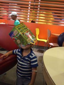 2015-08-15 Sylvain houdt van happymeal8