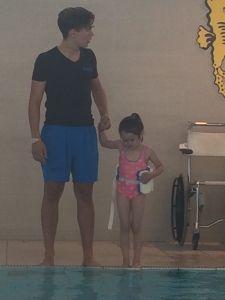 2015-08-22 Chloe en haar eerste zwemles19