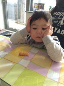 2015-09-05 Sylvain heeft zwaar hoofd3