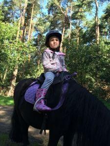 2015-09-09 Kids midweek Oostappen Elfenmeer16