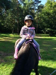 2015-09-09 Kids midweek Oostappen Elfenmeer20