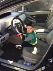 2015-09-27 Sylvain wil chauffeur worden1