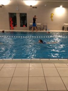 2015-11-21 Chloe zwemles1