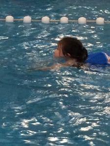 2015-11-21 Chloe zwemles2