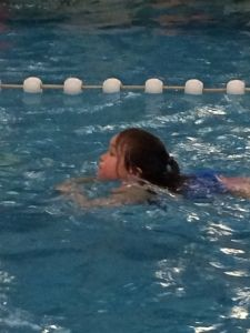 2015-11-21 Chloe zwemles3