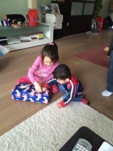 2015-12-05 Kids Sinterklaasviering24