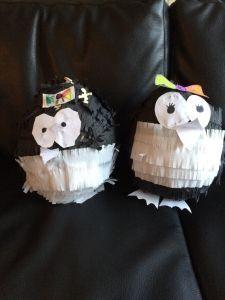2016-01-01 Kid's pinguins