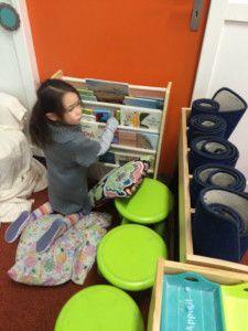 2016-01-19 Chloe geeft even snel een lesje6