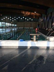 2016-03-12 Chloe zwemupdate1