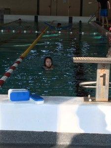 2016-03-12 Chloe zwemupdate2