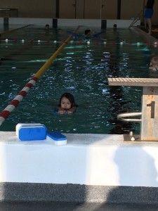 2016-03-12 Chloe zwemupdate3