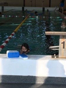 2016-03-12 Chloe zwemupdate4