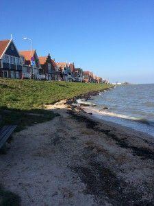 2016-03-13 Kids kaas klompen en Volendam044
