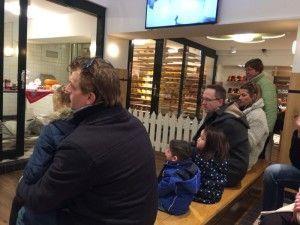 2016-03-13 Kids kaas klompen en Volendam067