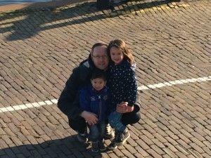 2016-03-13 Kids kaas klompen en Volendam087