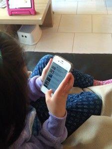 2016-03-17 Chloe wil nu.nl lezen2