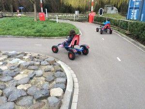 2016-04-02 Kids naar Plaswijckpark2